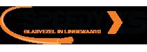 SpeedyXS