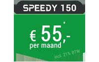 SPEEDY 150